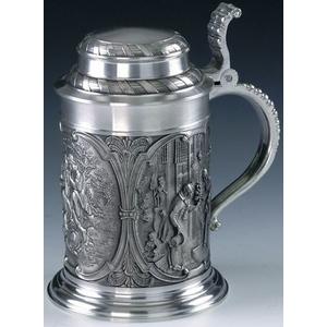 Artina SKS Кружка для пива 10951