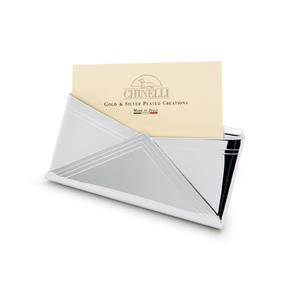 Chinelli Подставка под карточку 2133