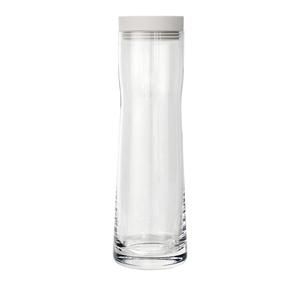 Blomus Графин для воды Splash 63780