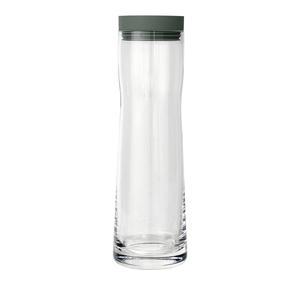 Blomus Графин для воды Splash 63784