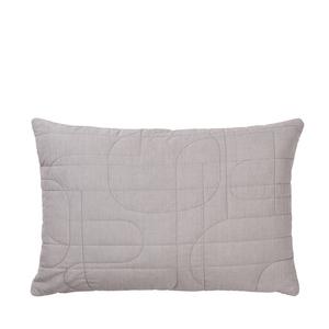 Blomus Чехол на подушку Stripe 65644
