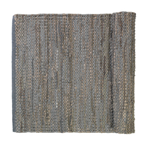 Blomus Коврик кожаный Carpo 65672