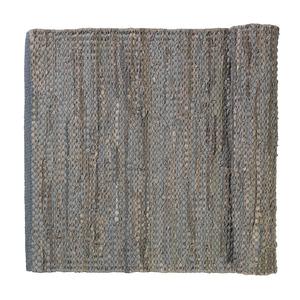 Blomus Коврик кожаный Carpo 65673