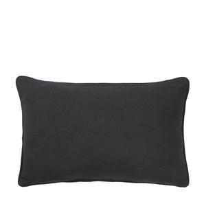 Blomus Чехол на подушку Fab 65699