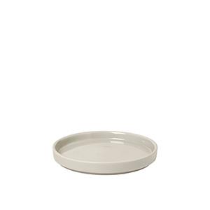 Blomus Тарелка Mio 63980