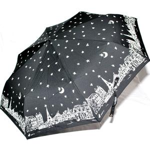 Michiko London Зонт MK14
