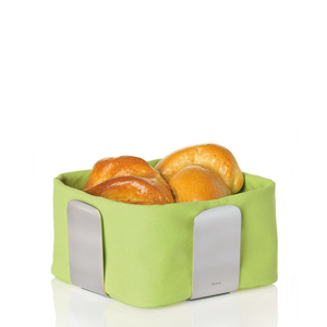 Blomus Корзина для хлеба 63456