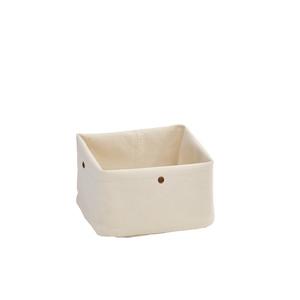 Blomus Подкладка для корзины 63462