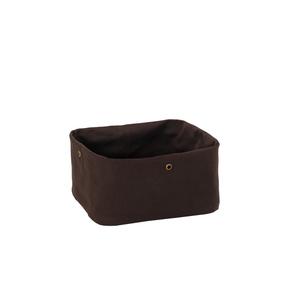 Blomus Подкладка для корзины 63466