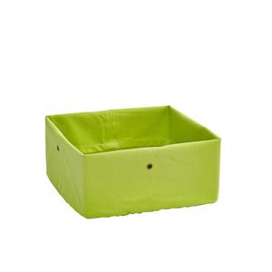 Blomus Подкладка для корзины 63469