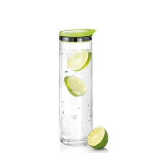 Blomus Графин для воды 63505