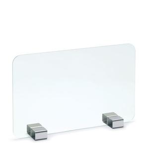 Blomus Каминный экран 65119