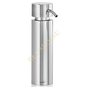 Blomus Дозатор для жидкого мыла 68573