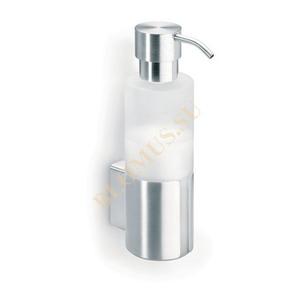 Blomus Дозатор для жидкого мыла 68590