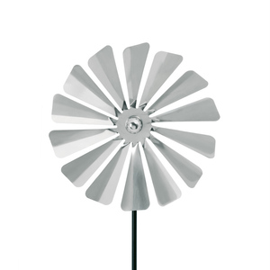 Blomus Ветрячок 65031