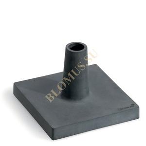 Blomus Подставка для факела 65046