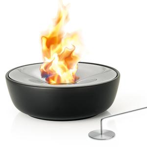 Blomus Настольный факел 65079