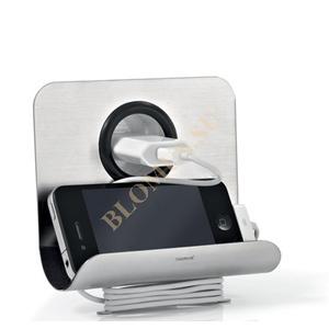 Blomus Держатель для мобильных зарядных устройств 65194