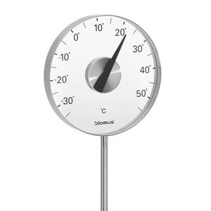 Blomus Термометр на штанге для сада 65242