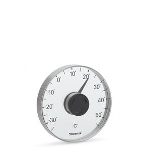 Blomus Термометр оконный 65246