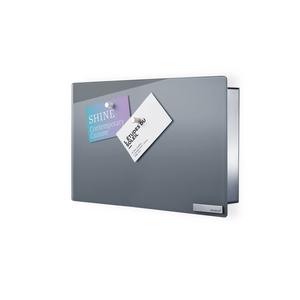 Blomus Ключница 20х30 см. 65365