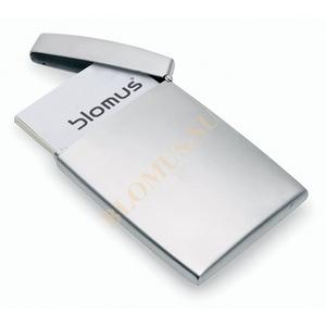 Blomus Футляр для визиток 68257