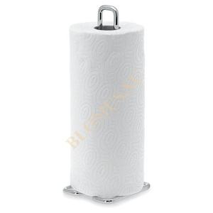 Blomus Держатель для бумажных полотенец 68468