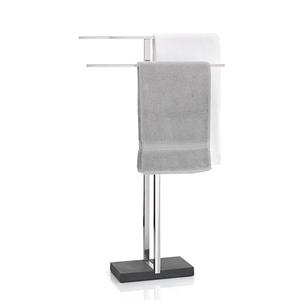 Blomus Подставка для полотенец 68664