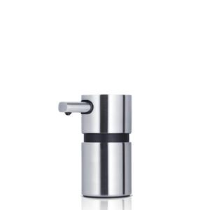 Blomus Диспенсер для жидкого мыла 68803