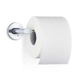 Blomus Держатель для туалетной бумаги 68806