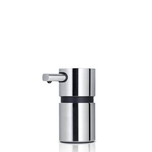 Blomus Диспенсер для жидкого мыла 68813