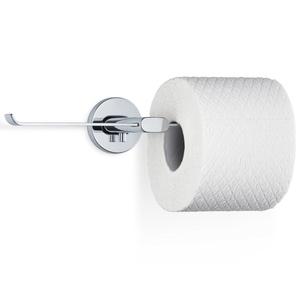 Blomus Держатель для туалетной бумаги 68817