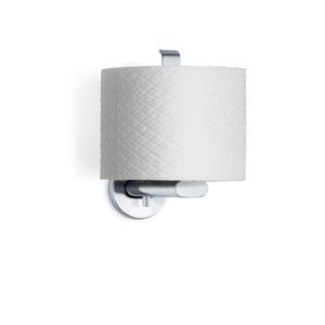 Blomus Держатель для туалетной бумаги 68842