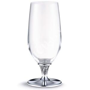 "Artina SKS Бокал для пива ""Гурман"" h16,5см, 0,31л. 60234 (олово 95%)"