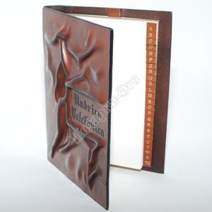 Kangaroo Телефонная книга арт.2039