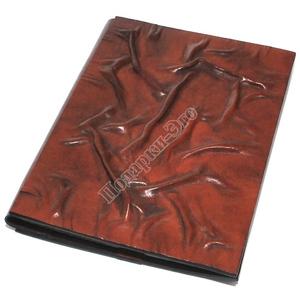 Kangaroo Телефонная книга арт.2055