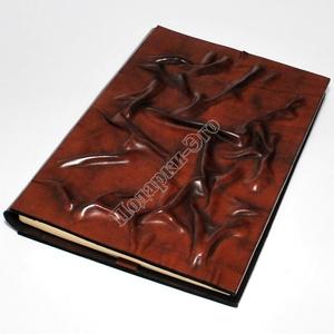 Kangaroo Телефонная книга арт.2056