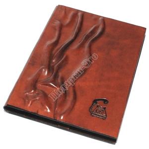 Kangaroo Телефонная книга арт.2105