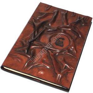 Kangaroo Телефонная книга арт.2106