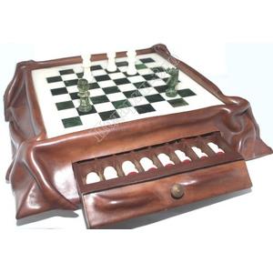 Kangaroo Набор для игры в шахматы арт.3580
