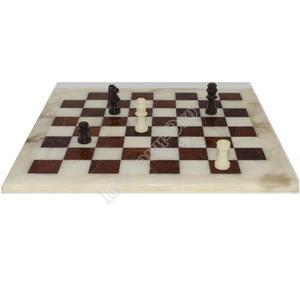 Kangaroo Набор для игры в шахматы арт.3587