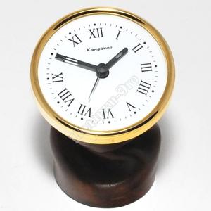 Kangaroo Часы настольные арт.5021