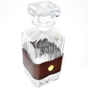 Kangaroo Бутыль под алкоголь арт.5041