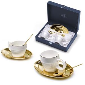 Chinelli Чайный набор на 2 персоны 6005300