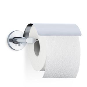 Blomus Держатель для туалетной бумаги 68900