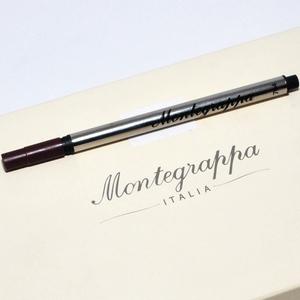 Montegrappa Стержень чернильный Standart S Large IA00RLTC