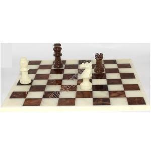 Kangaroo Набор для игры в шахматы арт.3596
