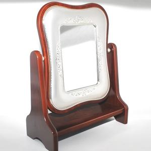 International Gift Зеркало 4912/3478