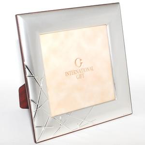 International Gift Рамка для фото 15 х 15 см. 0912/3614 L
