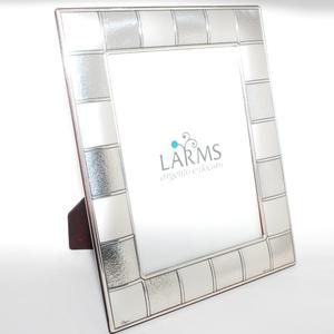 Larms Рамка для фото 2290 L